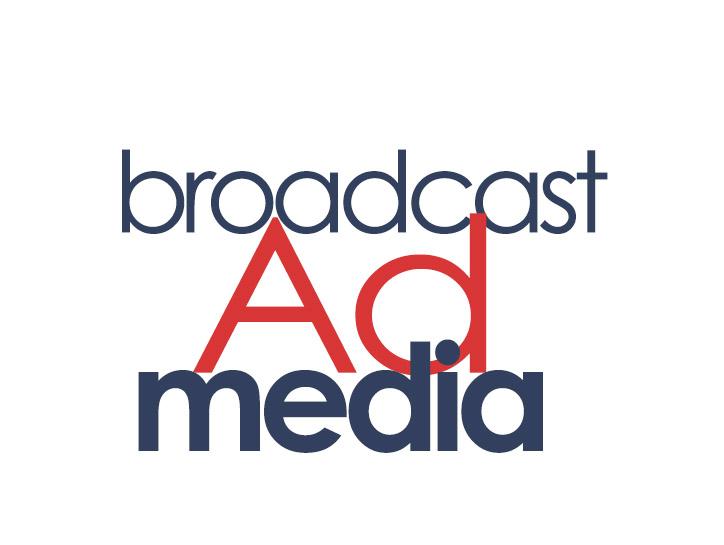 Broadcast Ad Media